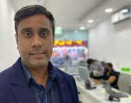 Taking a charter flight to UAE? Travel expert shares tips