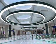 2 new Dubai Metro stations open on Expo 2020 line