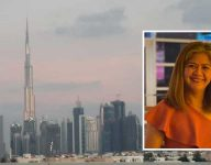 'My flight to UAE has been cancelled 7 times,' says Filipina