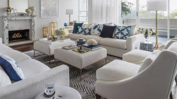 DSS sale: Up 75% discount on home furniture in Dubai