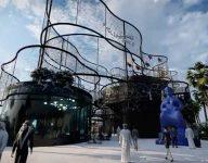 Sneak peek: what it's like to walk through Philippine pavilion at Expo 2020