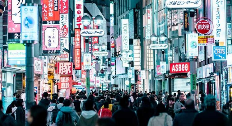 350,000 jobs open to Filipinos, expats in Japan