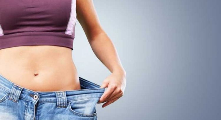 67% in UAE eye weight loss this summer