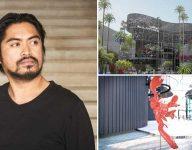 Sculptor Riel Hilario of Philippine Pavilion at Expo 2020 Dubai dies from Covid-19