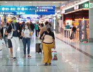 Explained: UAE Green, Golden and Freelancer Visas