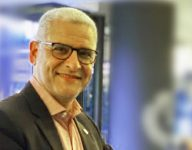 UAE's best hotel general manager named