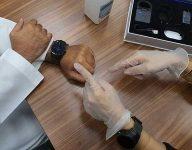 Abu Dhabi scraps quarantine wristband rule