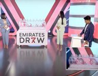 Emirates Draw in UAE: All you need to know