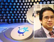 Filipino expat wins share of Dh1 million Mahzooz prize
