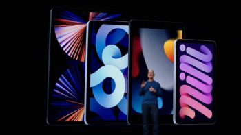 iPhone 13 in UAE: Prices for new phones revealed