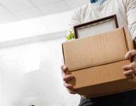 UAE extends exit grace period after job loss, retirement