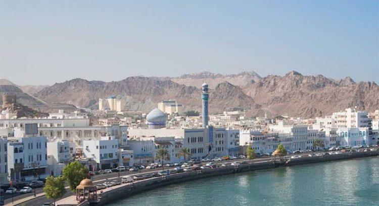 Oman lifts ban on Filipino travelers