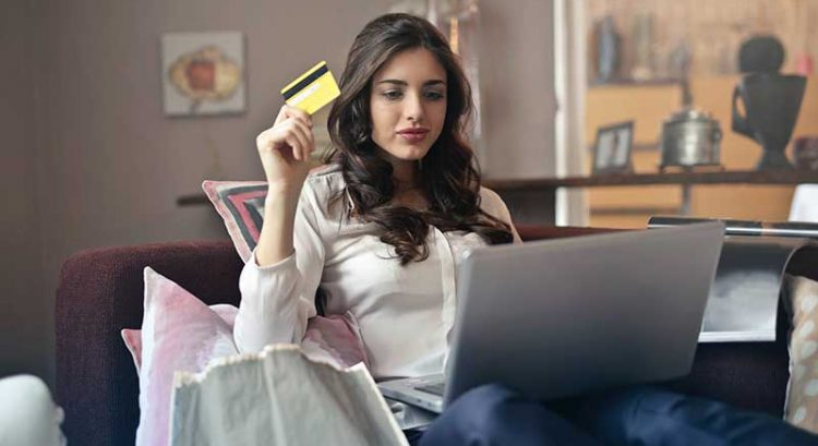 Addicted to shopping? 7 signs you may have a problem