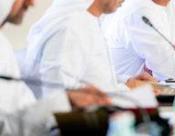 UAE terrorist list revealed: 38 people, 15 companies named