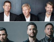 Michael Learns to Rock, Boyce Avenue to perform their greatest hits in Dubai