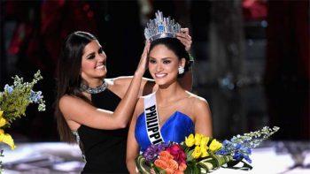Dubai to host first Miss Universe UAE
