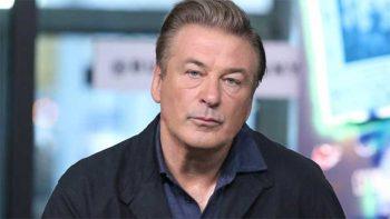 Alec Baldwin shooting: who handed actor prop gun that killed cinematographer, injured director?