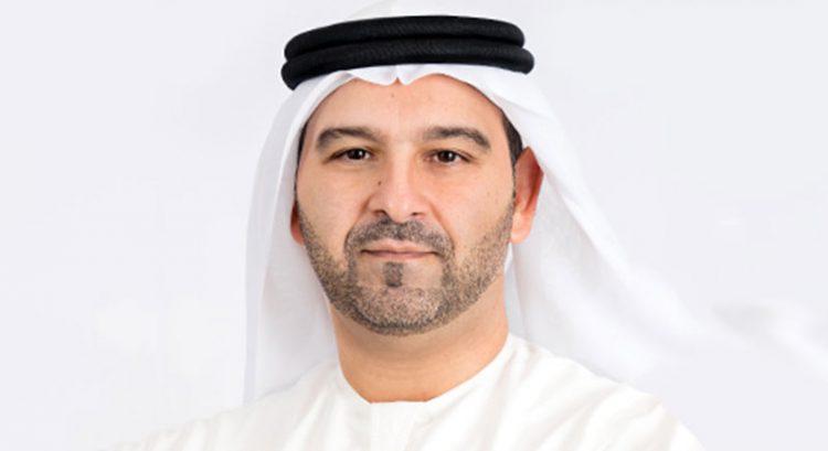Policybazaar UAE integrating with Al Etihad Credit Bureau to run real-time credit score