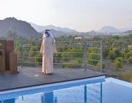 Hatta Development Plan approved: How Dubai hotspot will change in 20 years