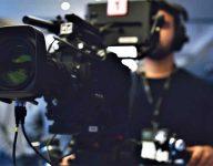 Paramount Hotel Dubai launches film competition