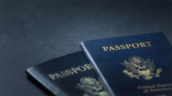 5 weakest passports in the world: the list and why Pakistan is included