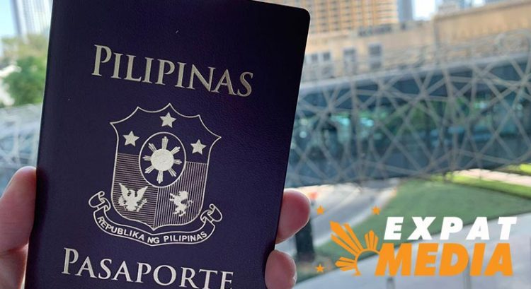 World's most powerful passports: How did Philippines, India rank?