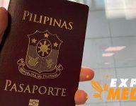 Beware of passport scammers, Filipinos warned