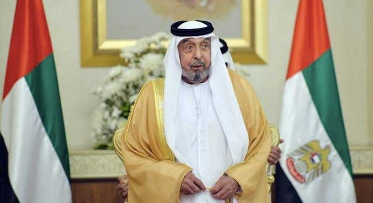 UAE ban on fake degrees: Sheikh Khalifa issues law with fine of up to Dh1 million